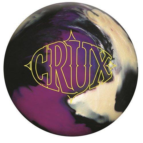 Storm Crux Bowling Ball