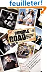 Rumble Road: Untold Stories From Outs...
