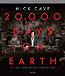 20,000 Days on Earth + Digital Copy [...