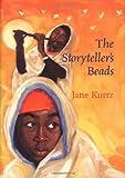 The Storyteller's Beads (0152010742) by Kurtz, Jane