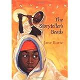 The Storyteller's Beads ~ Jane Kurtz