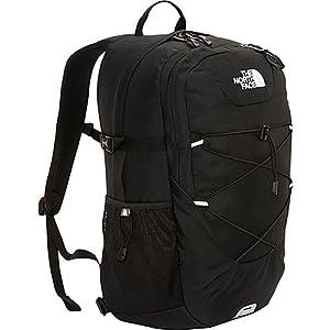 Slingshot Backpack Style: A7JY-JK3 Size: OS