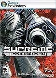 Supreme Commander [Download]