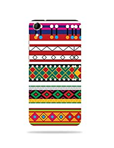 alDivo Premium Quality Printed Mobile Back Cover For HTC Desire 728 / HTC Desire 728 Printed Mobile Case / Back Cover (MZ003)