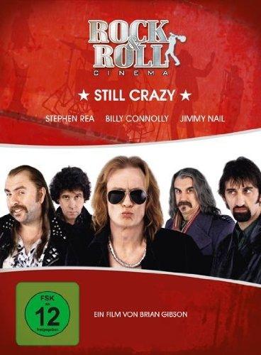 Still Crazy - Rock & Roll Cinema 22
