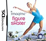 Imagine: Figure Skater - Nintendo DS