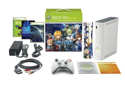 Xbox 360 ���������� ���������������4 �ץ�ߥ���ѥå�