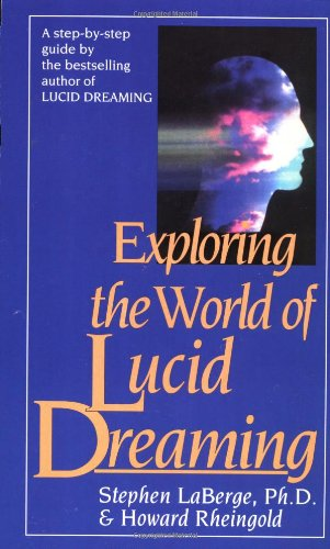 exploring-the-world-of-lucid-dreaming