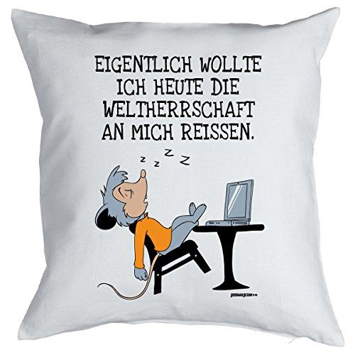 nerd-kissen-weltherrschaft-ultimatives-geschenk-fur-computer-freaks-goodman-designrweiss