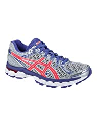 ASICS LADY GT-3000 Running Shoes