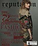 #2: Reputation Deluxe - Vol. 2