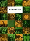 img - for Wentworth, A Host of Happy Memories book / textbook / text book