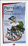 Histoires ou contes du temps passé : Contes en vers