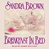 img - for Breakfast in Bed book / textbook / text book