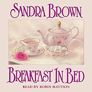 Breakfast in Bed Audiobook