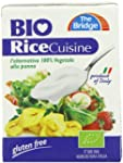 The Bridge Organic Rice Cream 200ml (...