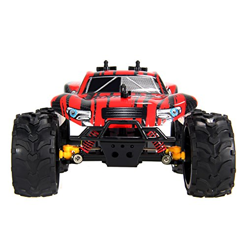 gp-nextx-s619-remote-control-rc-truck-24-ghz-pro-system-116-scale-size-red