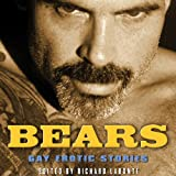 img - for Bears: Gay Erotic Stories book / textbook / text book