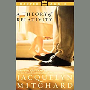 A Theory of Relativity Audiobook