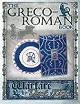 The Greco-Roman Book: Warfare by Duct...