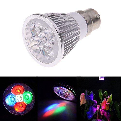 la-cabina-pratique-680lm-eclairage-lampe-lumiere-ampoule-de-croissance-de-plante-led-ampoule-de-cult
