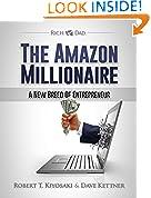 #9: The Amazon Millionaire: A New Breed of Entrepreneur