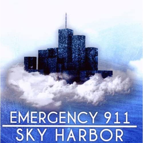 Sky-Harbor-Emergency-911-CD