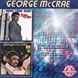 George Mccrae/Rock Your Baby