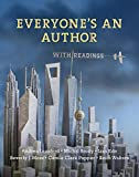 img - for Everyone's an Author with Readings (Second Edition) book / textbook / text book