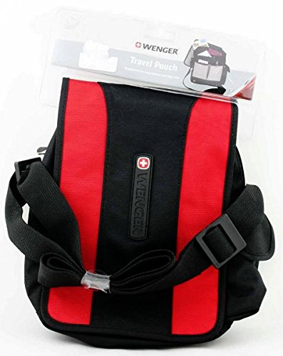 swiss-army-gear-travel-bag-store-your-passport-and-travel-documents-in-this-bag-by-wenger-lightweigh