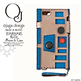 (オジャガデザイン)ojaga design STARWARS R2-D2 iPhone 6 Case OJAGA FAIR ONE(iPhone6)