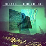 Causers Of This [Vinyl]