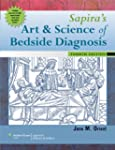 Sapira's Art and Science of Bedside D...