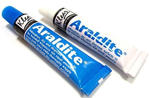 araldite-epoxy-resin-glue-transparent-quick-dry-2-part-clear-epoxy-adhesive-10g