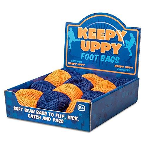 keepy-uppy-foot-bags