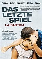 Das letzte Spiel – La Partida OmU