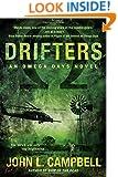 Drifters (An Omega Days Novel)