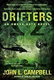 img - for Drifters (An Omega Days Novel) book / textbook / text book