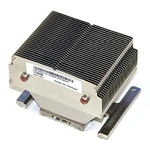 dell optiplex gx270 motherboard schematic dell optiplex 980 diagnostic lights   elsavadorla Dell Optiplex G1 Specs OptiPlex GX1 Specs