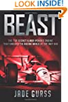 Beast: The Top-Secret Penske-Ilmor En...
