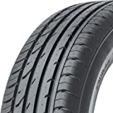 Continental Premium Contact 2 - 195/60 R15 88H F/C/71 - All Season Tyre