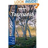 Lonely Planet Tasmania (Regional Travel Guide)