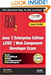 Java 2 Enterprise Edition (J2EE) Web...