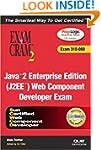 Java 2 Enterprise Edition (J2EE) Web...