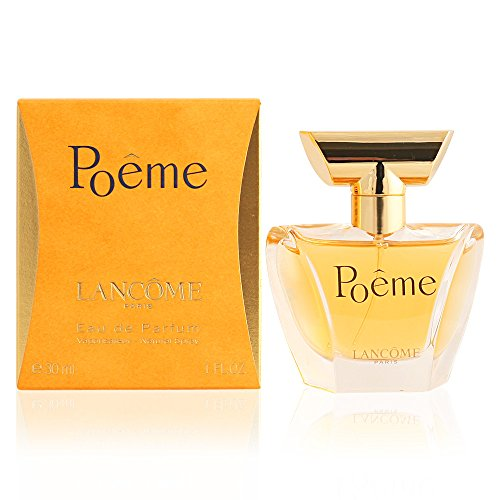POEME EAU DE PERFUM VAPO 30 ML ORIGINALE