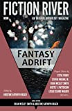 img - for Fiction River: Fantasy Adrift (Fiction River: An Original Anthology Magazine) (Volume 7) book / textbook / text book