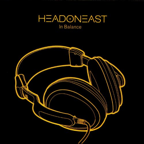 HEADONEAST