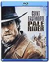 PaleRider [Blu-Ray]<br>$389.00