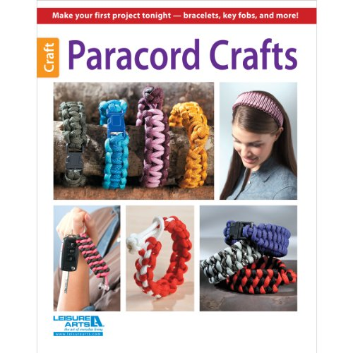 paracord-crafts
