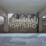 Foam Island by Darkstar (2015-08-03)